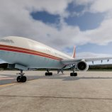 Скриншот Airport Simulator 2019 – Изображение 1