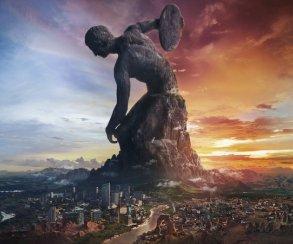 Хорошо, но еще не Золотой век: что критики думают о Civilization VI: Rise and Fall