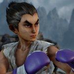 Скриншот Tekken 7 – Изображение 114