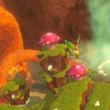 Скриншот bayala - the game – Изображение 5