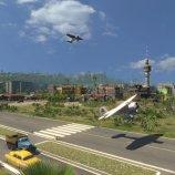 Скриншот Tropico 3 – Изображение 12