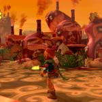 Скриншот The Last Tinker: City of Colors – Изображение 21