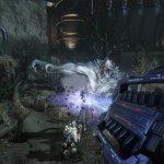 Скриншот Evolve – Изображение 56