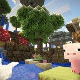 Скриншот SkyBlock 2 - Mini Survival Game in Block Sky Water Lands – Изображение 2