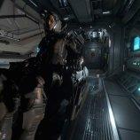 Скриншот HELLION – Изображение 8