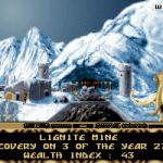 Скриншот Arctic Baron – Изображение 8