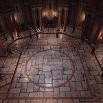 Скриншот Mount & Blade 2: Bannerlord – Изображение 8