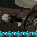 Скриншот Insecticide: Episode 1 – Изображение 48