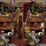 Скриншот Академия Магии – Изображение 5