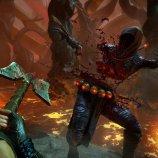 Скриншот Shadow Warrior 2 – Изображение 7