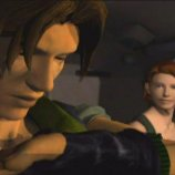 Скриншот Resident Evil 3: Nemesis – Изображение 11