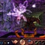 Скриншот Lands of Lore 3 – Изображение 9