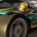 Скриншот TrackMania² Canyon – Изображение 10