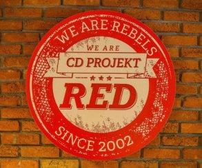CD Projekt RED ответила на слухи о проблемах при разработке Cyberpunk 2077