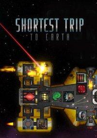 Shortest Trip to Earth – фото обложки игры