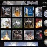 Скриншот SuperSpace Puzzles Pack – Изображение 1
