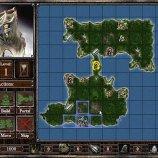 Скриншот Empires & Dungeons – Изображение 1