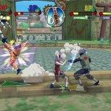 Скриншот Naruto: Clash of Ninja European Version – Изображение 1