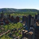 Скриншот Cities XL Platinum – Изображение 5