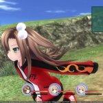 Скриншот Hyperdimension Neptunia mk2 – Изображение 9