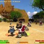 Скриншот Crazy Kickers XXL – Изображение 1