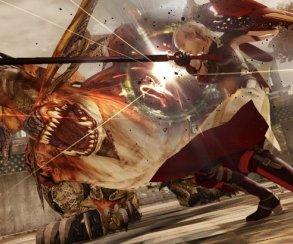 Обнародованы новые скриншоты Lightning Returns: Final Fantasy XIII