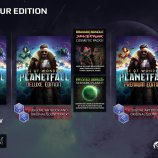 Скриншот Age of Wonders: Planetfall – Изображение 1