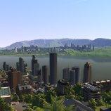 Скриншот Cities XL Platinum – Изображение 12