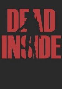 Dead Inside – фото обложки игры