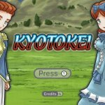 Скриншот Kyotokei – Изображение 5
