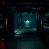 Скриншот Envoy 2 – Изображение 3