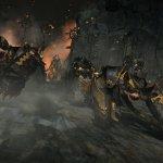 Скриншот Total War: Warhammer – Изображение 38