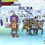 Скриншот One Piece: Gigant Battle – Изображение 32