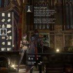 Скриншот Code Vein – Изображение 156