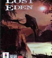 the lost eden essay Everything you ever wanted to know about satan in paradise lost, written by masters of this stuff just for you.