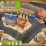 Скриншот Youda Farmer 3: Seasons – Изображение 12