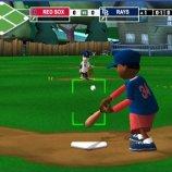 Скриншот Backyard Baseball 2009 – Изображение 2