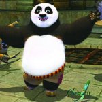 Скриншот Kung Fu Panda 2 – Изображение 5