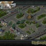 Скриншот 2029 Online – Изображение 18