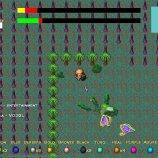 Скриншот Labyrinthica: The Quest of Lima – Изображение 3