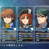 Скриншот Legend of Heroes: Ao no Kiseki Evolution – Изображение 6