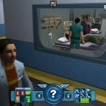 Скриншот ER – Изображение 12