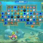 Скриншот Подводная лодка – Изображение 2