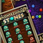 Скриншот Montezuma Stones – Изображение 5