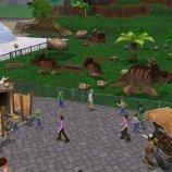 Скриншот Zoo Tycoon 2: Extinct Animals – Изображение 1
