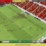 Скриншот Football Manager 2011 – Изображение 1