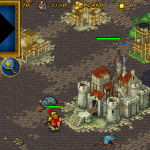 Скриншот Majesty: The Fantasy Kingdom Sim (2011) – Изображение 11