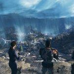 Скриншот Fallout 76 – Изображение 33