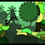 Скриншот GooseGogs – Изображение 3