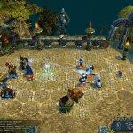 Скриншот King's Bounty: Темная Сторона – Изображение 12